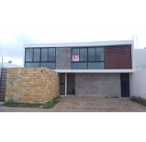 Foto de departamento en venta en  , altabrisa, mérida, yucatán, 1065197 No. 01