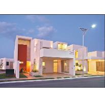 Foto de casa en venta en  , altabrisa, mérida, yucatán, 1065611 No. 01