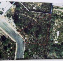 Foto de terreno habitacional en venta en, altabrisa, mérida, yucatán, 1069411 no 01