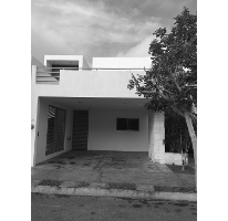 Foto de casa en renta en  , altabrisa, mérida, yucatán, 1070745 No. 01