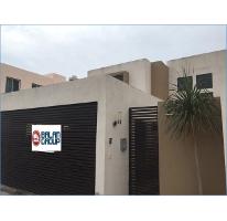 Foto de casa en venta en, temozon norte, mérida, yucatán, 1072959 no 01
