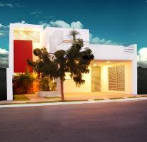 Foto de casa en venta en  , altabrisa, mérida, yucatán, 1092583 No. 01