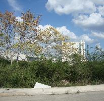 Foto de terreno habitacional en venta en, altabrisa, mérida, yucatán, 1101073 no 01