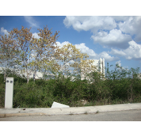 Foto de terreno habitacional en venta en  , altabrisa, mérida, yucatán, 1101073 No. 01