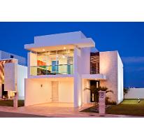 Foto de casa en venta en, altabrisa, mérida, yucatán, 1103547 no 01