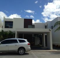 Foto de casa en venta en, altabrisa, mérida, yucatán, 1106539 no 01