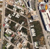Foto de terreno habitacional en venta en, altabrisa, mérida, yucatán, 1112665 no 01