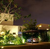 Foto de casa en venta en  , altabrisa, mérida, yucatán, 1113835 No. 01