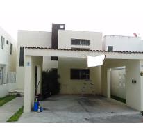 Foto de casa en condominio en renta en, altabrisa, mérida, yucatán, 1132357 no 01