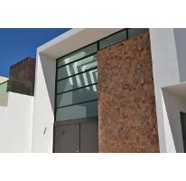 Foto de casa en venta en  , altabrisa, mérida, yucatán, 1132833 No. 01