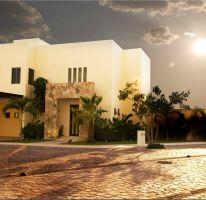 Foto de casa en venta en, altabrisa, mérida, yucatán, 1137597 no 01