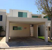 Foto de casa en renta en, altabrisa, mérida, yucatán, 1138625 no 01