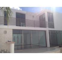 Foto de casa en renta en  , altabrisa, mérida, yucatán, 1142251 No. 01