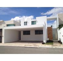 Foto de casa en renta en  , altabrisa, mérida, yucatán, 1142251 No. 02