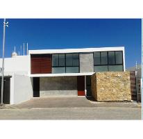 Foto de departamento en venta en, altabrisa, mérida, yucatán, 1145887 no 01