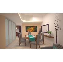 Foto de casa en renta en  , altabrisa, mérida, yucatán, 1146413 No. 02