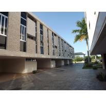 Foto de departamento en renta en, altabrisa, mérida, yucatán, 1149239 no 01