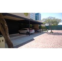 Foto de casa en condominio en venta en, altabrisa, mérida, yucatán, 1162639 no 01