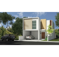 Foto de casa en venta en, altabrisa, mérida, yucatán, 1168661 no 01