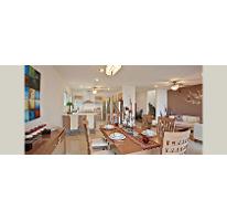 Foto de casa en venta en, altabrisa, mérida, yucatán, 1173961 no 01