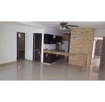 Foto de departamento en renta en  , altabrisa, mérida, yucatán, 1177455 No. 01