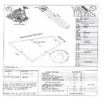 Foto de terreno habitacional en venta en  , altabrisa, mérida, yucatán, 1184131 No. 01