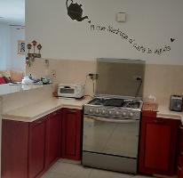 Foto de casa en renta en  , altabrisa, mérida, yucatán, 1184243 No. 01