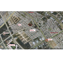 Foto de terreno comercial en venta en  , altabrisa, mérida, yucatán, 1188743 No. 01