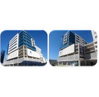 Foto de oficina en renta en, altabrisa, mérida, yucatán, 1192905 no 01