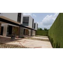 Foto de casa en venta en, altabrisa, mérida, yucatán, 1198925 no 01