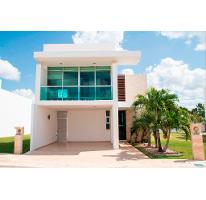 Foto de casa en venta en, altabrisa, mérida, yucatán, 1199927 no 01