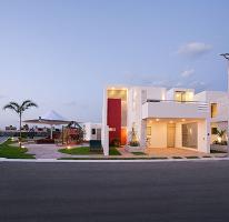 Foto de casa en condominio en venta en, altabrisa, mérida, yucatán, 1229483 no 01