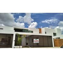 Foto de casa en renta en, altabrisa, mérida, yucatán, 1242909 no 01