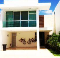 Foto de casa en renta en, altabrisa, mérida, yucatán, 1272157 no 01