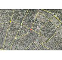 Foto de terreno comercial en venta en  , altabrisa, mérida, yucatán, 1277257 No. 01