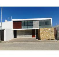 Foto de departamento en venta en  , altabrisa, mérida, yucatán, 1278023 No. 01