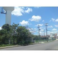 Foto de terreno comercial en venta en  , altabrisa, mérida, yucatán, 1282985 No. 01