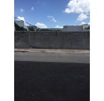 Foto de terreno habitacional en venta en  , altabrisa, mérida, yucatán, 1298579 No. 01