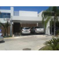 Foto de casa en venta en  , altabrisa, mérida, yucatán, 1354989 No. 02