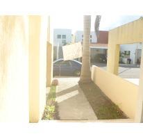 Foto de casa en renta en  , altabrisa, mérida, yucatán, 1416083 No. 01