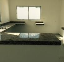 Foto de casa en venta en  , altabrisa, mérida, yucatán, 1441937 No. 01