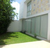 Foto de casa en renta en, altabrisa, mérida, yucatán, 1446417 no 01