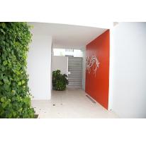Foto de casa en venta en, altabrisa, mérida, yucatán, 1542334 no 01