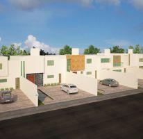 Foto de casa en venta en, altabrisa, mérida, yucatán, 1551414 no 01