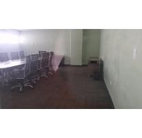Foto de oficina en renta en  , altabrisa, mérida, yucatán, 1577516 No. 01