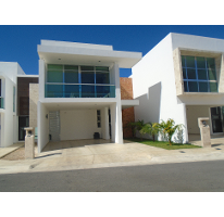 Foto de casa en renta en  , altabrisa, mérida, yucatán, 1608012 No. 01
