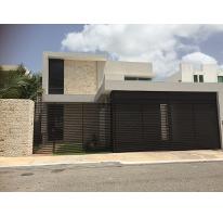 Foto de casa en condominio en renta en, altabrisa, mérida, yucatán, 1619006 no 01