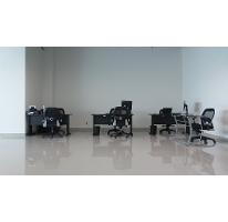 Foto de oficina en renta en, altabrisa, mérida, yucatán, 1639790 no 01
