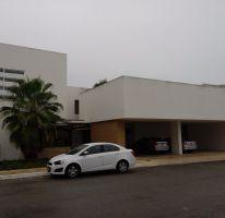 Foto de casa en condominio en venta en, altabrisa, mérida, yucatán, 1681278 no 01