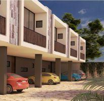 Foto de casa en condominio en venta en, altabrisa, mérida, yucatán, 1690866 no 01